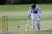 Kids Cricket, 10 March