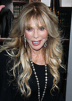 BEVERLY HILLS, CA, USA - OCTOBER 01: Dyan Cannon arrives at the Los Angeles Premiere Of Warner Bros. Pictures And Village Roadshow Pictures' 'The Judge' held at the Samuel Goldwyn Theatre at The Academy of Motion Picture Arts and Sciences on October 1, 2014 in Beverly Hills, California, United States. (Photo by Xavier Collin/Celebrity Monitor)