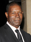 Dennis Haysbert at the Noble Awards held at the Beverly Hilton Hotel in Beverly Hills, California on October 18,2009                                                                   Copyright 2009 DVS / RockinExposures