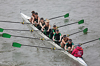 Crew: 138   Milton Keynes Rowing Club   W.MasC.8+<br /> <br /> Veterans' Head of the River Race 2018<br /> <br /> To purchase this photo, or to see pricing information for Prints and Downloads, click the blue 'Add to Cart' button at the top-right of the page.