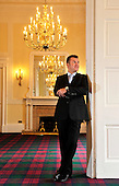 Steven McLeod, Chief Executive of the Aurora Hotel Collection photographed at Airth Castle Hotel - picture by Donald MacLeod 18.11.10 - mobile 07702 319 738 - clanmacleod@btinternet.com - www.donald-macleod.com