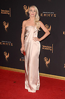 2017 Creative Arts Emmy Awards Day 1