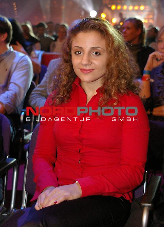 Universum Champions Night<br /> <br /> Susi Kentikian<br /> <br /> <br /> <br /> <br /> Foto &copy; nph (  nordphoto  )<br /> <br /> <br /> <br />  *** Local Caption ***