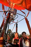 20110924 Hot Air Cairns 24 Septempber