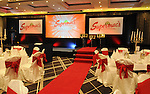 141004_Supermacs awards 2013_Castletroy Hotel