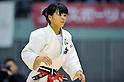 Yuumi Asaka (-48kg), NOVEMBER 13, 2011 - Judo : Kodokan Cup 2011, Women's Women's -48kg category final at Chiba Port Arena, Chiba, Japan. (Photo by Jun Tsukida/AFLO SPORT) [0003]