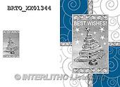 Alfredo, CHRISTMAS SYMBOLS, WEIHNACHTEN SYMBOLE, NAVIDAD SÍMBOLOS, paintings+++++,BRTOXX01344,#XX#