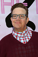 """LOS ANGELES - MAR 8:  Peter Allen Vogt at the """"To the Beat! Back 2 School"""" World Premiere Arrivals at the Laemmle NoHo 7 on March 8, 2020 in North Hollywood, CA"""