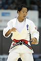 Yuki Hashimoto, .NOVEMBER 13, 2011 - Judo : .Kodokan Cup 2011 .Women's -52kg .at Chiba Port Arena, Chiba, Japan. .(Photo by YUTAKA/AFLO SPORT) [1040]