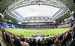 20150525 Djurgården - AIK