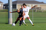 Utah State at South Dakota State Soccer