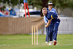 NELSON, NEW ZEALAND March 23: TPL Semi Final Stoke v Falcons at Marsden Rec, Nelson, March 23, 2019, Nelson, New Zealand (Photos by Barry Whitnall/Shuttersport Limited)