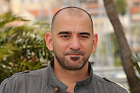 Gaspar Noé - 65th Cannes Film Festival