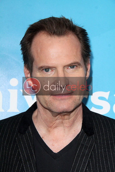 Jack Coleman<br />