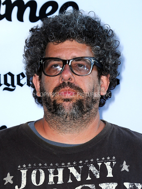 WWW.ACEPIXS.COM<br /> <br /> <br /> June 26, 2013, North Hollywood, CA.<br /> <br /> Neil LaBute arriving at the Los Angeles Premiere of 'Some Girl(s)' at Laemmle NoHo7 on June 26, 2013 in North Hollywood, CA.<br /> <br /> <br /> <br /> <br /> By Line: Peter West/ACE Pictures<br /> <br /> ACE Pictures, Inc<br /> Tel: 646 769 0430<br /> Email: info@acepixs.com