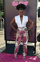 """HOLLYWOOD, CA June 21- Sydelle Noel, At Premiere Of Netflix's """"GLOW"""" at The ArcLight Cinemas Cinerama Dome, California on June 21, 2017. Credit: Faye Sadou/MediaPunch"""