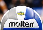 2014 BYU Women's Volleyball - NCAA vs Penn State