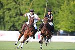 Polo 2016 Club San Cristobal Verifrut vs Casa Silva
