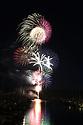 07-03-2011 Poulsbo Fireworks