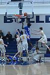 2019-2020 State Basketball 3