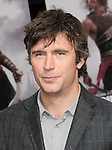 "Jack Davenport  at the Walt Disney Pictures ""Prince Of Persia: The Sands Of Time"" Los Angeles Premiere held at The Grauman's Chinese Theatre in Hollywood, California on May 17,2010                                                                   Copyright 2010  DVS / RockinExposures"