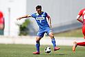 Japan Football League (JFL) 2019 - FC Maruyasu Okazaki 2-1 FC Imabari