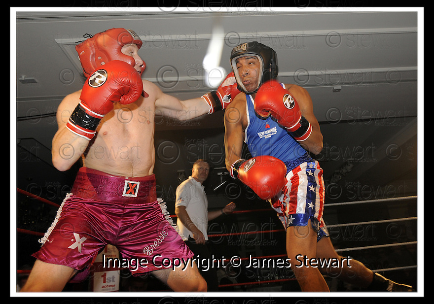 20/10/2008  Copyright Pic: James Stewart.File Name : sct_jspa38_celeb_boxing.WORLD CELEBRITY BOXING AT THE INCHYRA GRANGE HOTEL....James Stewart Photo Agency 19 Carronlea Drive, Falkirk. FK2 8DN      Vat Reg No. 607 6932 25.Studio      : +44 (0)1324 611191 .Mobile      : +44 (0)7721 416997.E-mail  :  jim@jspa.co.uk.If you require further information then contact Jim Stewart on any of the numbers above........