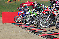 5-25-2014 Labrador Motocross