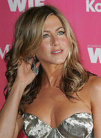 Jennifer Aniston 6-12-2009<br /> Photo By Russell Einhorn/PHOTOlink.net