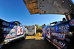Feb. 5th, 2009; 4:31:36 PM; Gibsonton, FL . USA; Lucas Oil Late Model Dirt Series.running at the East Bay Raceway Park.  Mandatory Credit: (thesportswire.net)