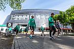 20200508 Werder Bremen