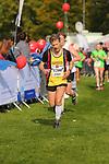 2015-10-04 Basingstoke Half 07 AB