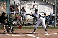 4-9-11 Baseball v Vashon