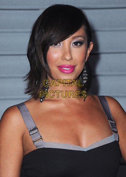 WEST HOLLYWOOD, CA - JUNE 10:  Cheryl Burke at the Maxim Hot 100 Event at the Pacific Design Center on June 10, 2014 in West Hollywood, California. <br /> CAP/MPI/PGSK<br /> &copy;PGSK/MediaPunch/Capital Pictures
