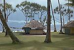 Tahiti House 9 - 1963