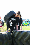 2015-04-19 Warrior 40 PT Tyre carry 1005am - 1020am