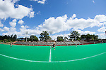 2015.09.13 - NCAA FH - Richmond vs Wake Forest