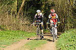 2015-04-12 HONC 10 Temple Guiting TR