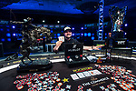 WPT L.A. Poker Classic Season 2017-2018