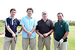 Abacus Golf 2008