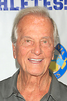 West Hollywood - JUN 1: Pat Boone at the Press Conference And Preview For National Senior Games at Pat Boone Enterprises on June 1, 2017 in West Hollywood, California