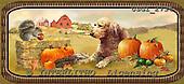 GIORDANO, STILL LIFE STILLLEBEN, NATURALEZA MORTA, paintings+++++,USGI2734,#I# autumn,harvest pumpkins