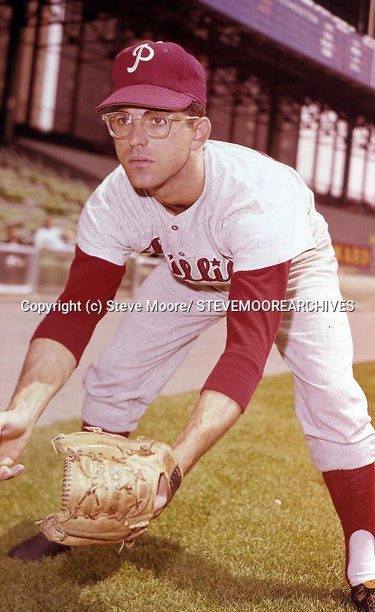 Vintage Baseball Photo Photography Steve Moore