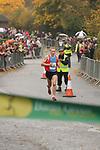 2011-10-30 Barns Green 03 finish1 SB