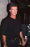 Alan Thicke l on June 1, 1999 in New York City.