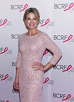NEW YORK, NEW YORK - MAY 15: Amy Robach attends the Breast Cancer Research Foundation's 2019 Hot Pink Party at Park Avenue Armory on May 15, 2019 in New York City. <br /> CAP/MPI/IS/JS<br /> ©JS/IS/MPI/Capital Pictures