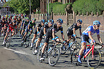 140907_Tour of Britain