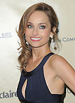 Giada De Laurentiis at THE WEINSTEIN COMPANY 2013 GOLDEN GLOBES AFTER-PARTY held at The Old trader vic's at The Beverly Hilton Hotel in Beverly Hills, California on January 13,2013                                                                   Copyright 2013 Hollywood Press Agency
