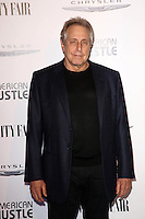Charles Roven<br />