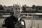 BMT Nigel Gee Staff Photo Shoot, Shamrock Quay, Southampton 250614